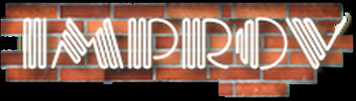 Improv-Logo3