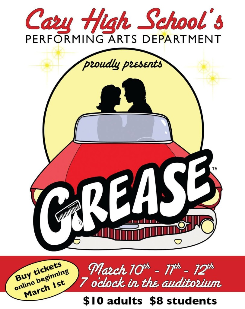 Grease Logo - Official - with online sales notice2