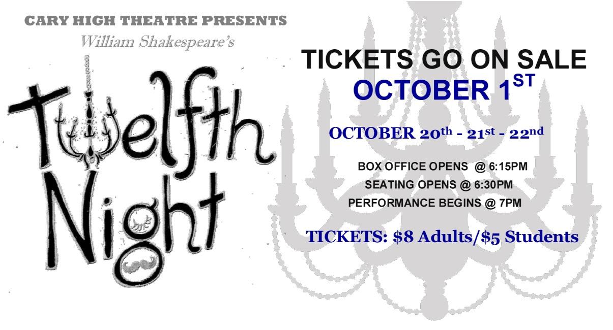 twelfth_night_ticketsv2