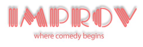 improv-main-logo-red