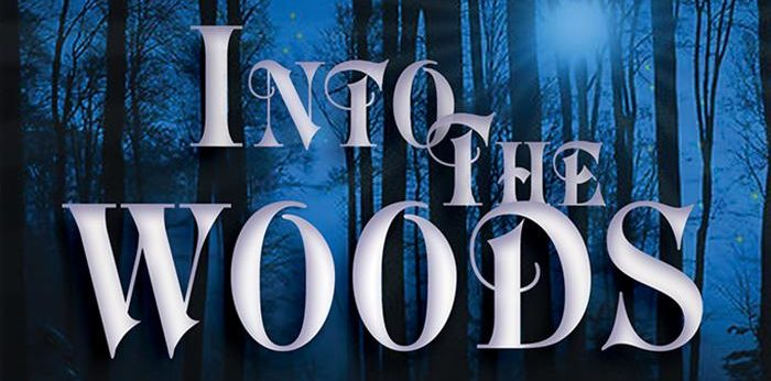 thtr-into-the-woods-logo_1