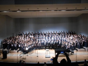 2014-02-All-State-Choir-11th-and-12th
