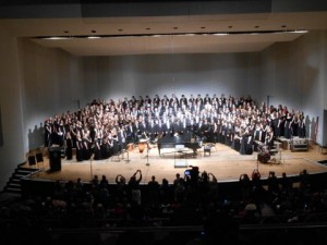 2014-02-All-State-Choir-9th-and-10th