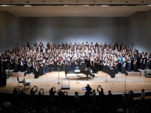2014-02-All-State-Choir-Womens-Ensemble